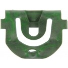 Moulding Clip (Dorman #700-406)