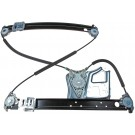 Front Left Power Window Regulator (Dorman 740-026)