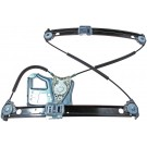 Front Right Power Window Regulator (Dorman 740-027)