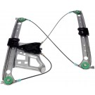 Power Window Regulator Dorman 740-066