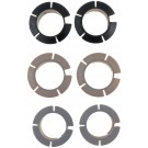 Brake and Clutch Bushings - Dorman# 74016