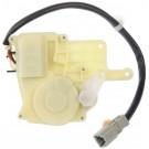 Door Lock Actuator Motor Dorman 746-364