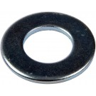 Washer (Dorman #312-014)