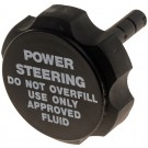 Power Steering Reservoir Cap (Dorman #82575)