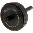 Power Steering Reservoir Cap (Dorman #82585)