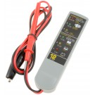 Tester - Auto Charge System Analyzer Tool - Dorman# 84502