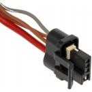 Voltage Regulator Connector (Dorman #85118)