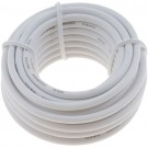 12 Gauge White Primary Wire- Card - Dorman# 85711