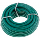 12 Gauge Green Primary Wire- Card - Dorman# 85713