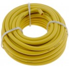 12 Gauge Yellow Primary Wire- Card - Dorman# 85714
