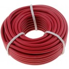 14 Gauge Red Primary Wire- Card - Dorman# 85716