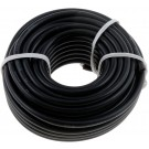 14 Gauge Black Primary Wire- Card - Dorman# 85718