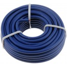 14 Gauge Blue Primary Wire- Card - Dorman# 85720