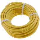 14 Gauge Yellow Primary Wire- Card - Dorman# 85722
