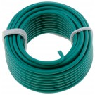 14 Gauge Green Primary Wire-Card - Dorman# 85723