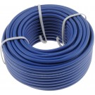 16 Gauge Blue Primary Wire- Card - Dorman# 85728