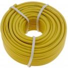 16 Gauge Yellow Primary Wire- Card - Dorman# 85730