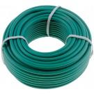 16 Gauge Green Primary Wire- Card - Dorman# 85731