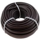 18 Gauge Brown Primary Wire- Card - Dorman# 85733