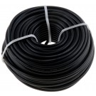 18 Gauge Black Primary Wire- Card - Dorman# 85734