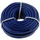 18 Gauge Blue Primary Wire- Card - Dorman# 85736