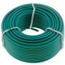 18 Gauge Green Primary Wire- Card - Dorman# 85737