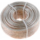 20 Gauge Speaker Wire- Card - Dorman# 85750