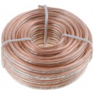 18 Gauge Speaker Wire- Card - Dorman# 85760