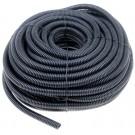 Wire Conduit (Dorman #86632)