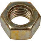 Dorman 170-755 3//4-10 x 5-1//2 Hex Head Cap Screw Grade 5
