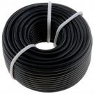20 Gauge Black Primary Wire- Card - Dorman# 86752