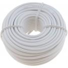 20 Gauge White Primary Wire- Card - Dorman# 86753