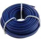 20 Gauge Blue Primary Wire- Card - Dorman# 86754