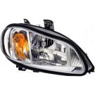 Heavy Duty Right Headlight (Dorman# 888-5203) 07-14 Freightliner M2