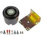 Small Equipment Back-Up Alarm - 87DB - Dorman# 9-2950
