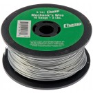 16 Gauge 2 Pound Spool Mechanics Wire - Dorman# 9-741