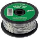 16 Gauge 2 Pound Spool Mechanics Wire - Dorman# 9-741