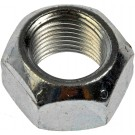 Wheel Lug Nut (Dorman #247-016)