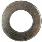 Washer (Dorman #312-019)
