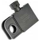 Brake Light Switch (Dorman 901-0001)