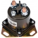 Diesel Glow Plug Relay Dorman# 904-194,F81Z-12B533AC Fits 95-03 Ford 7.3 Diesel