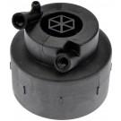 Fuel Filter Cap-Dorman 904-244,BC3Z-9G270-A Fits 11-17 F250 350 450 550 650 750