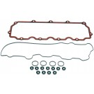Rocker &V/ Cover Gasket Kit 904-401,1836517C1 02-09 Fits 02 -09 International