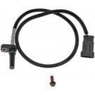 H/D Turbo Speed Sensor (Dorman 904-7111,4032173 Fits 10-11 International
