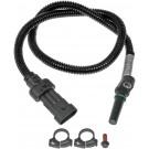 H/D Turbo Speed Sensor (Dorman 904-7146,4032806 Fits 14-18 International