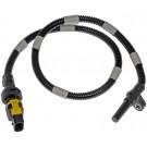 H/D Turbo Speed Sensor Dorman 904-7629,1834286PE Paccar Fits 14-16 Kenworth