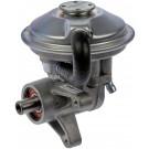 Vacuum Pump (Dorman #904-804)