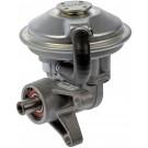 Vacuum Pump (Dorman #904-805)