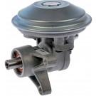 Vacuum Pump (Dorman #904-806)