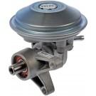 Vacuum Pump (Dorman #904-807)